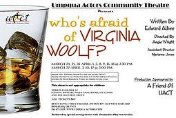 Woolf Poster.jpg