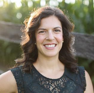 Erica Adams, DPT Pelvic Therapist.jpg