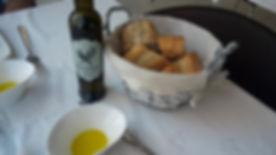 Bucaria_Oil_Table.jpg
