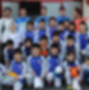 バレンシアCFアカデミー(イスコ選手、アルカセル選手).JPG