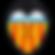 ロゴ(ノーマル)切り取りのコピー_edited.png