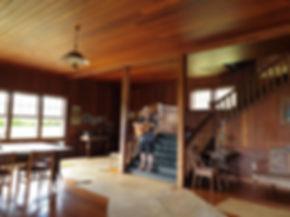 NsingsVailimafrontroom.jpg