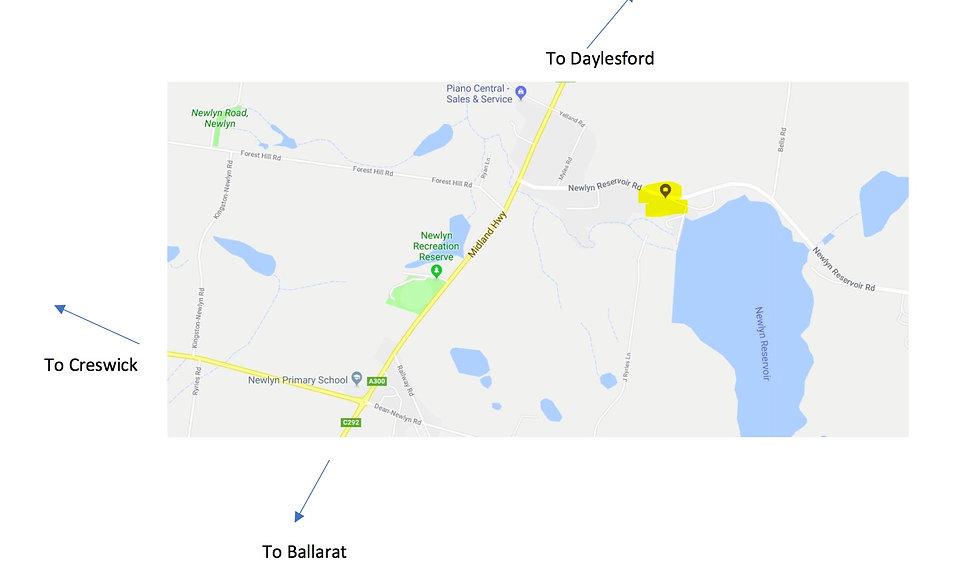 Mungo Pk map.jpg