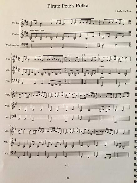 Lind Rankin Pirate Pete's Polka.jpeg