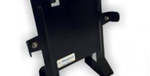 Vägghållare ZOLL AED Plus