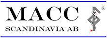 Macc_logo_®_hemsida.jpg