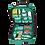 Thumbnail: Förbandsväska DAHL Minibag