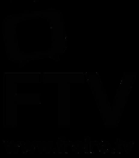 Freire tv