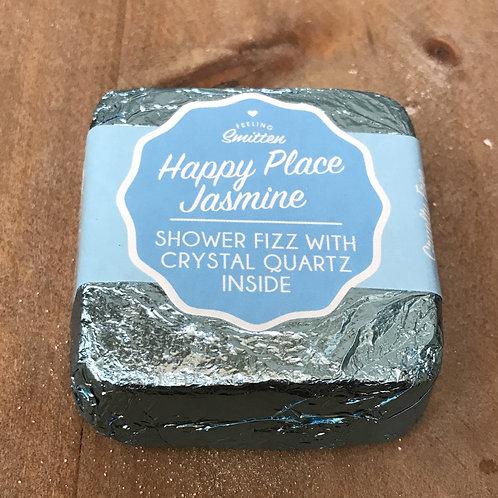 Gem Shower Fizzies
