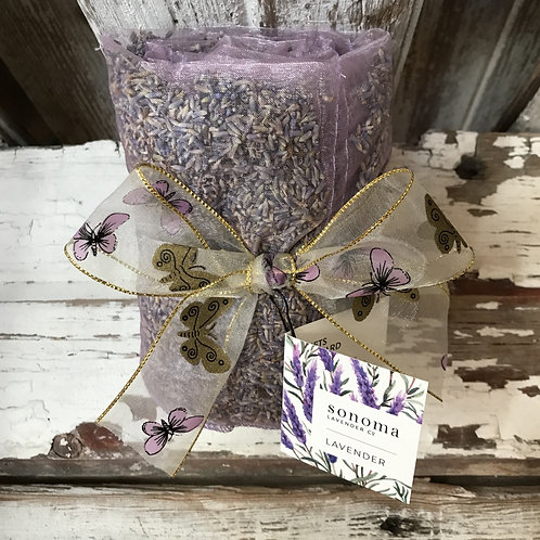 "Lavender ""sachet-by-the-yard"""