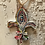 Thumbnail: Repurposed Paper Ornaments