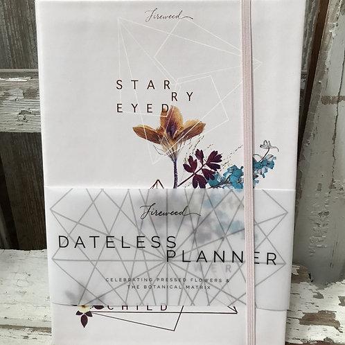 Dateless Planner