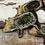 Thumbnail: Dock 6 Pig Magnets
