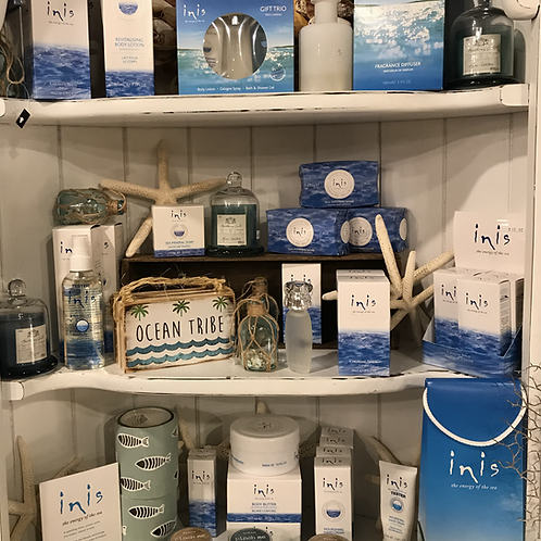 Inis Products