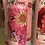 Thumbnail: Pink Picasso Paint Kits