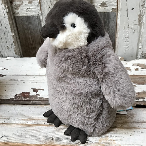 Toddler Penguin