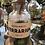 Thumbnail: Terrarium Kit