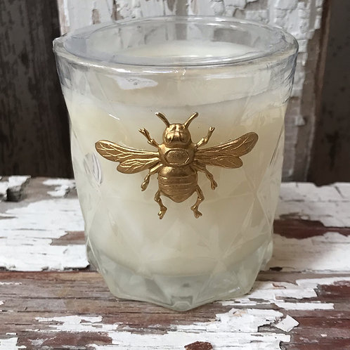 Lady Primrose Royal Extract Candle