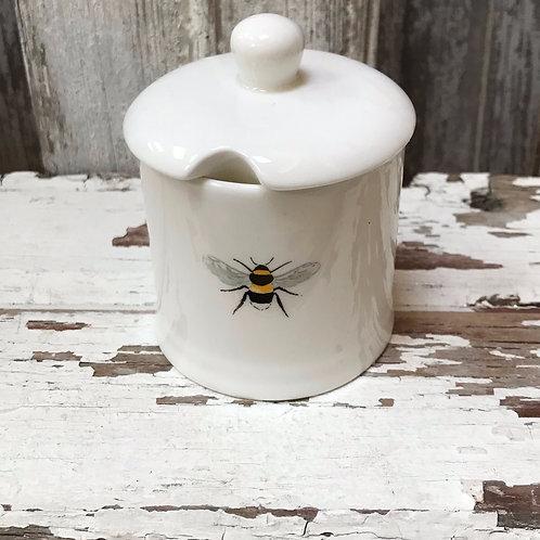 Bee Sugar Bowl