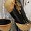 Thumbnail: Dock 6 Goblets