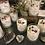 Thumbnail: Gemstone and Botanical Candles