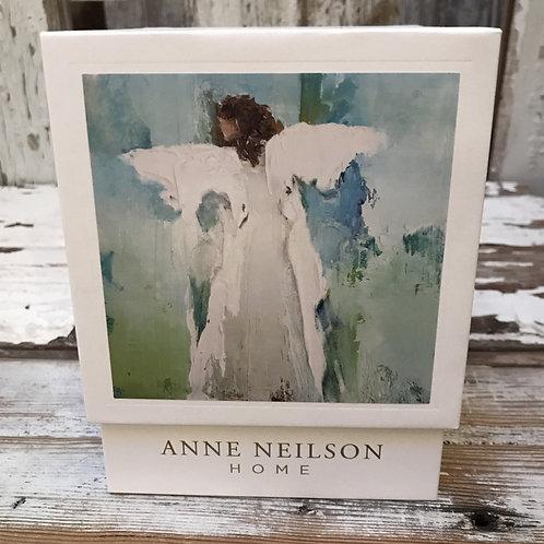 Anne Neilson Candles