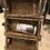 Thumbnail: Vintage Brick Mold Wine Rack
