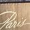Thumbnail: Paris Mat