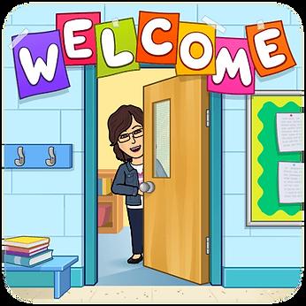 bitmoji Welcome.png