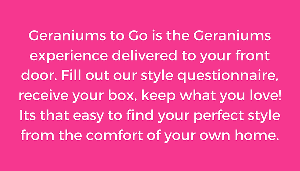 geraniums to go explanation page.png