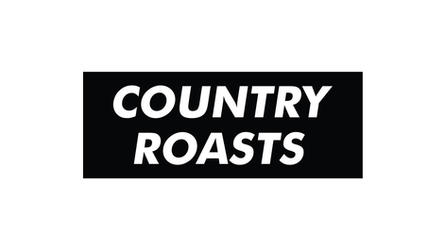 Country Roasts