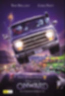 1584597848544_Poster.jpg