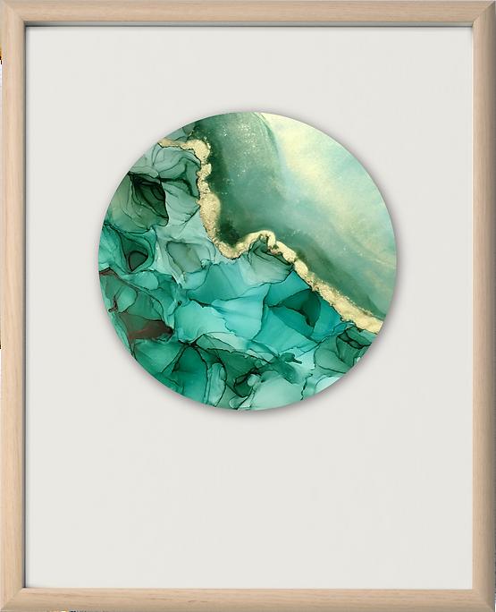 Megs-Circles-Green2.png