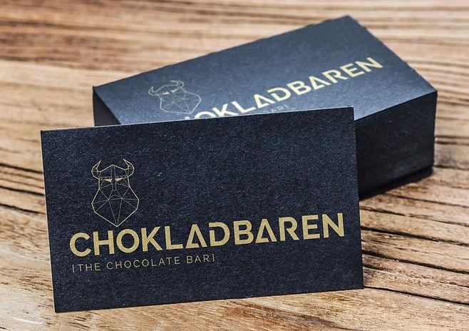Chokladbaren-bcards.jpg