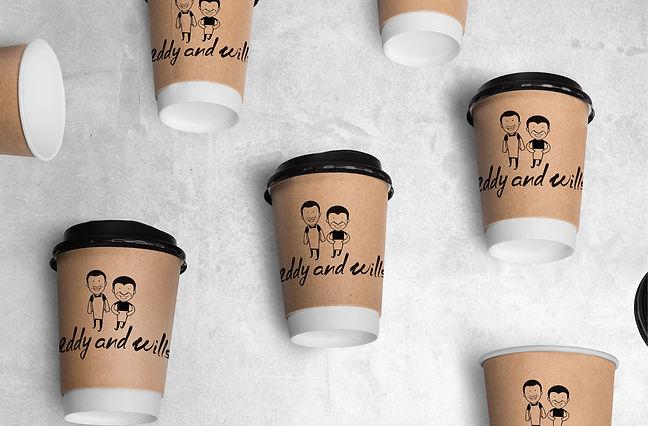 Eddy&Wills-coffeecups.jpg