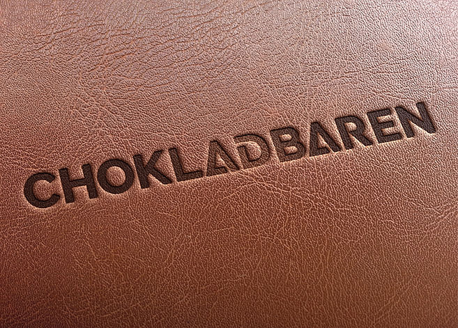 Chokladbaren-leather-apron.jpg