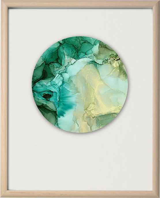 Megs-Circles-Green1.png