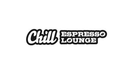 Chill Espresso Lounge