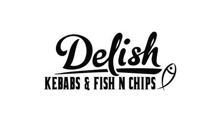 Delish Kebabs & Fish and Chips