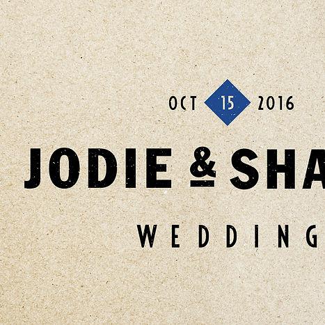 madefor2-wedding-invites.jpg