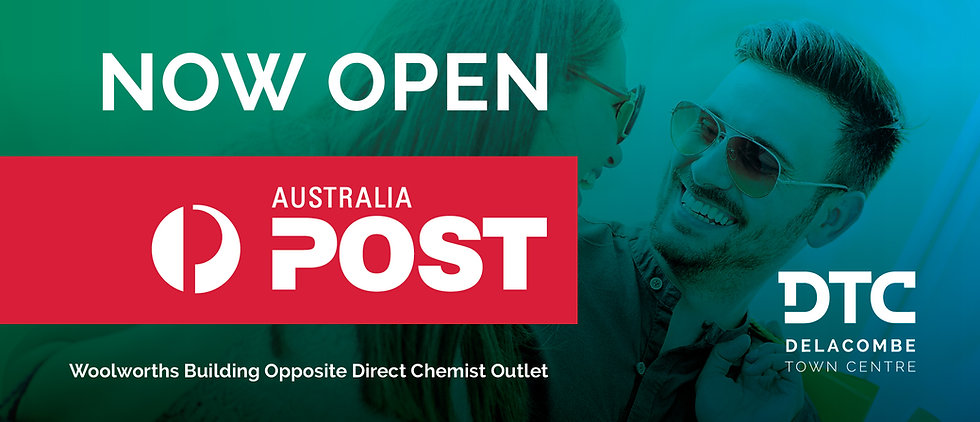 BM0116 - DTC_AusPost_Now-Open-02.jpg