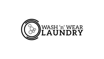 Wash'n'Wear Laundry