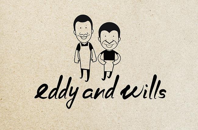 Eddy&Wills-logo.jpg