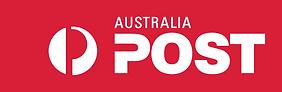 AusPost logo-01.png