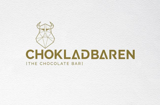 Chokladbaren-logo.jpg