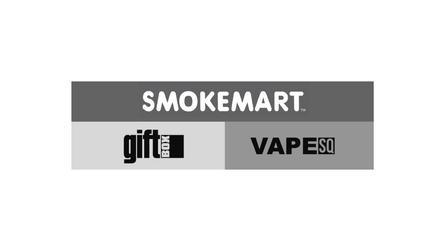 Smokemart - GiftBox - VapeSQ