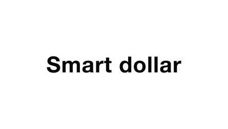 Smart Dollar