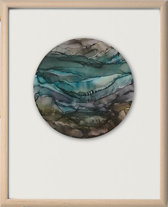 Megs-Circles-blue-green-waves1.png