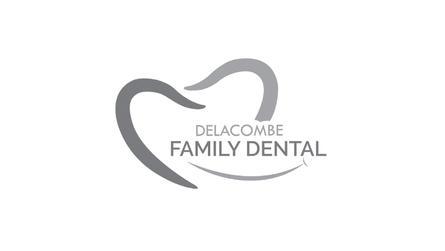 Delacombe Family Dental
