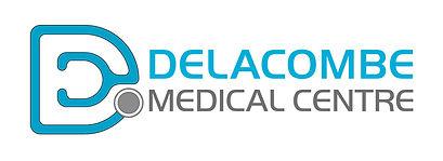 DMC-Logo.jpg